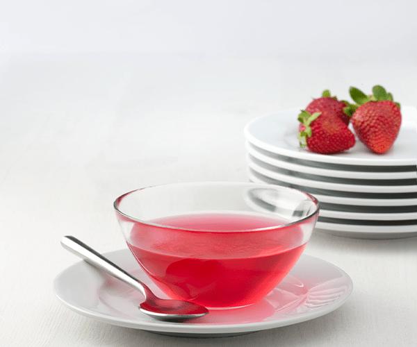 gelatinas destacada