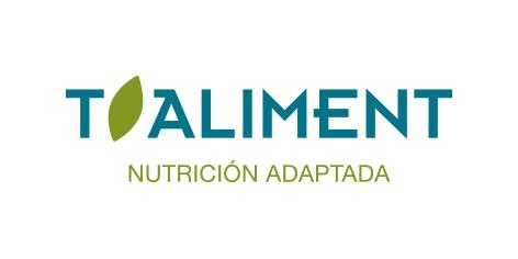 Taliment Logo