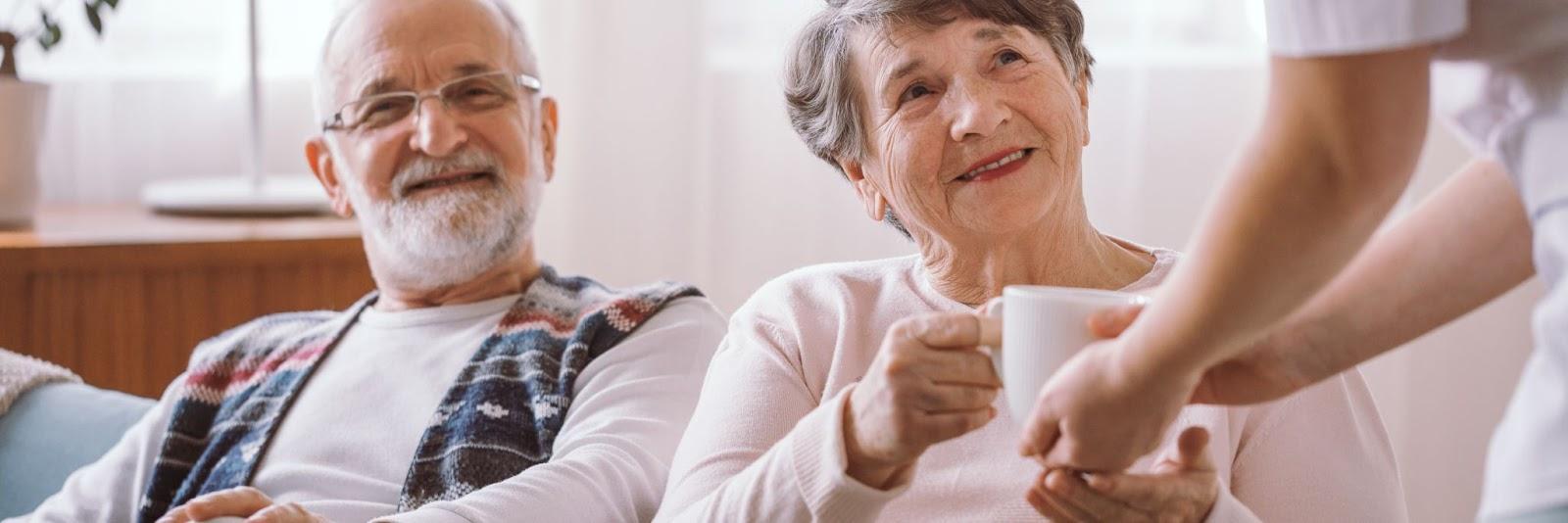 menú para personas con disfagia para adultos mayores España