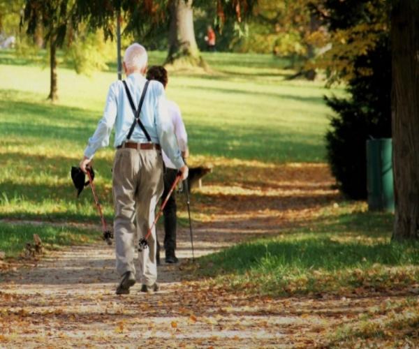 ejercicios para gente mayor 1 3
