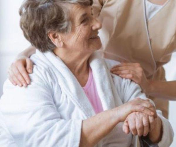 sarcopènia en persones grans
